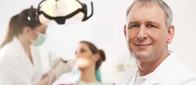 dental-marketing-solutions
